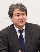 会社 株式 日興 通信