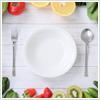 Food-related activities