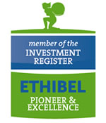 Ethibel Pioneer & Excellence