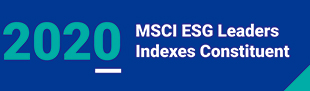 MSCI Global Sustainability Indexes