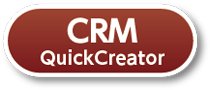 CRM QuickCreator