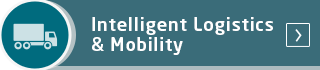 Intelligent Logistics & Mobility