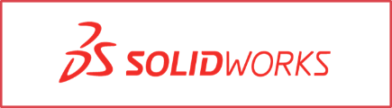SOLIDWORKSサイト