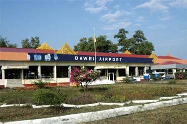 住友商事、NECグループ、東芝、モリタ、ミャンマー向け空港・航空保安インフラ構築を受注~ 無償ODAによる「全国空港保安設備整備計画」の契約を締結 ~