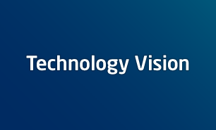 Technology Vision