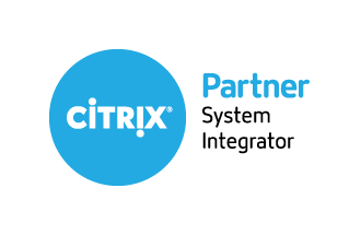 Citrix Partner, System Integrator
