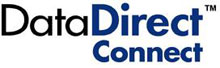 DataDirect Connect for JDBCロゴ
